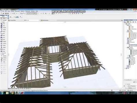 revit tutorial ita youtube archicad 19 tutorial for beginners complete doovi