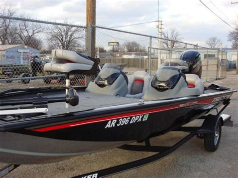 bass pro boats fort worth used tracker pro team 190 tx boats for sale boats
