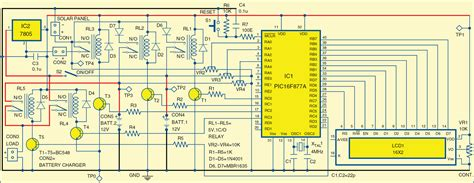 home lighting circuit design 100 home lighting circuit design wiring a 4 way