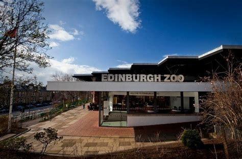 discount vouchers edinburgh zoo meeting rooms at the edinburgh zoo 134 corstorphine road