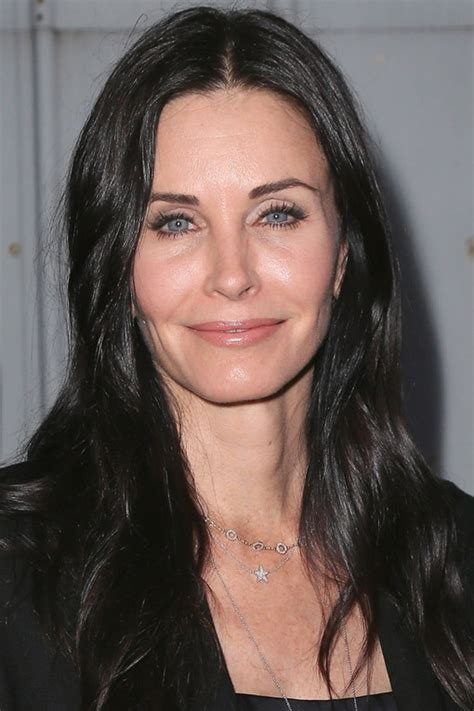 dark hair for older women celebrities with dark hair pictures to pin on pinterest