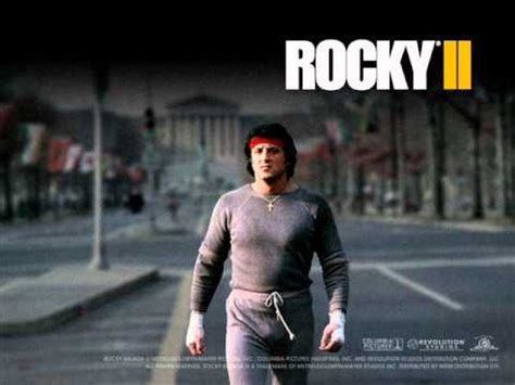 rocky theme music youtube rocky theme song youtube