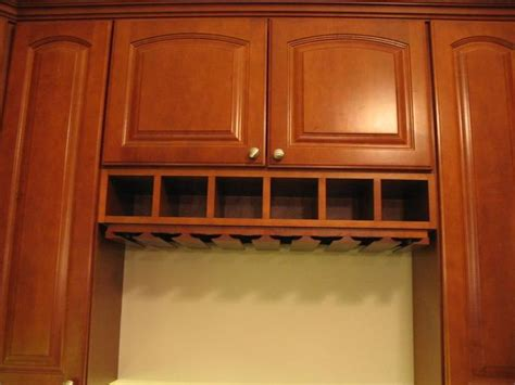 kitchen cabinet wine storage 25 best ideas about wine rack cabinet on pinterest