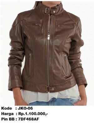 Jaket Kulit Domba Asli 100 Garut 13 jual jaket kulit asli pria wanita jual jaket kulit