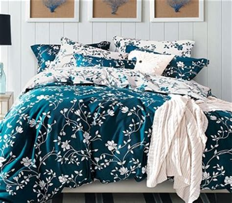 twin xl bedding for dorms best 20 teal bedding ideas on pinterest aqua gray