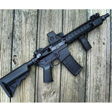 tactical accesories ar 15 tactical accessories
