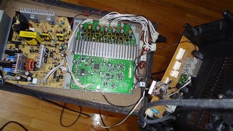 home theater   receiver  needed audiokarma