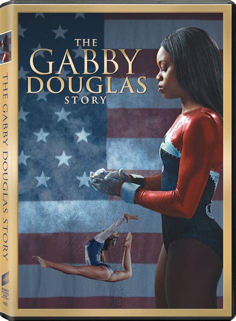 biography book on gabby douglas quotabelle gabby douglas