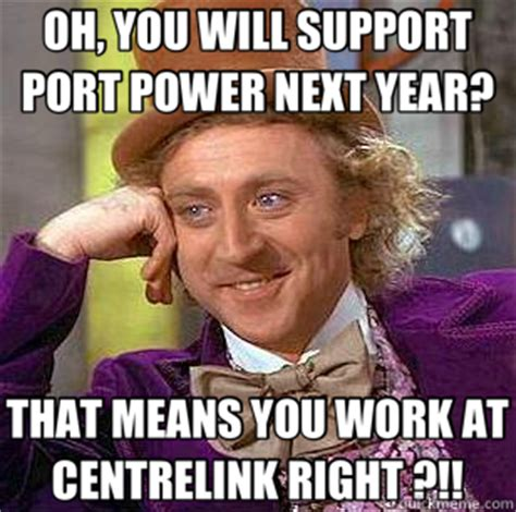 Power Meme - power memes image memes at relatably com