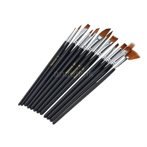 best brush for acrylic paint on canvas best acrylic paint brushes newsonair org