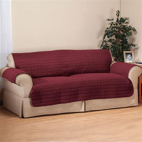 microfiber sofa protector furniture protectors