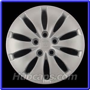 1999 honda civic hubcaps auto parts diagrams