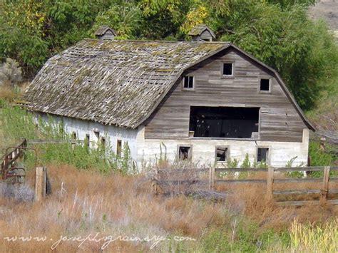 joseph s grainery beautiful barns
