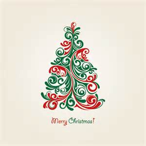 26 free christmas vector background graphics vector graphics