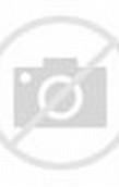 Beautiful Indonesian Actress