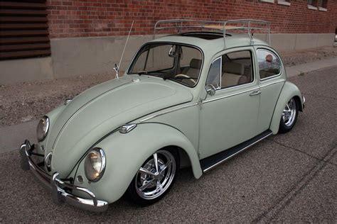 volkswagen beetle 1965 1965 volkswagen beetle custom 184210
