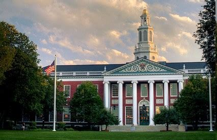 Harvard Mba Healthcare by Hbs 2015 Healthcare Conference Putnam Associates