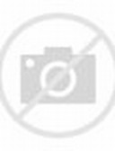 Cute Indonesian Junior School Girl Photoshoot