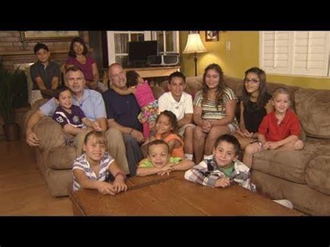 modern family life hqdefault jpg