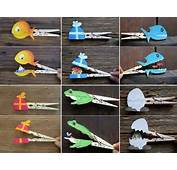 DIY Clothespin Crafts Pictures Photos And Images For Facebook