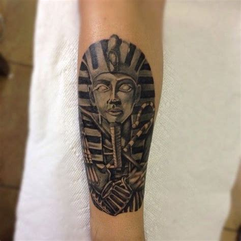 tattoo prices egypt 25 best ideas about pharaoh tattoo on pinterest