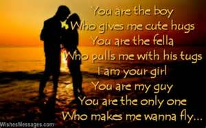 Valentine s day wishes for girlfriend amcordesign us