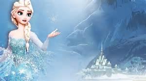 Elsa run from arendale jpg