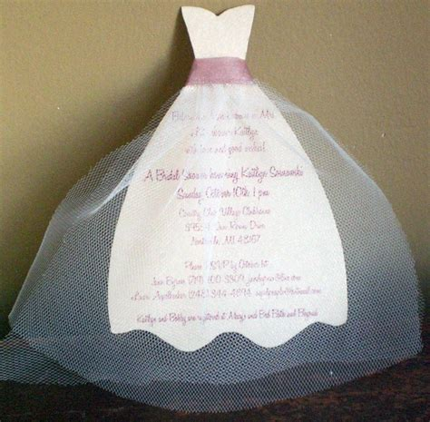 16 best images about Debutante (Invitation Cards) on
