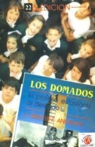 los cerradores edition books los domados by juan andraka reviews discussion