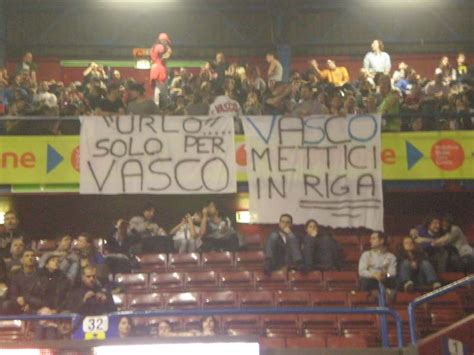 vasco forum altravita gt musik gt vasco forum mediolanum