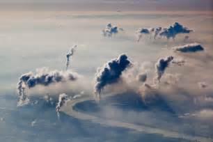 Air Quality Air Pollution Kills More Than 5 5 Million A Year