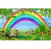 Rainbow  HD Wallpapers Pictures Images Backgrounds Photos
