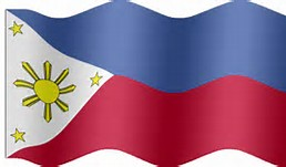 Animated Philippine Flag