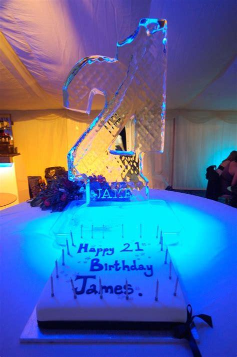 21 Geburtstag Bilder by 21 Geburtstag Coole Bilder 21 Geburtstag Coole Foto
