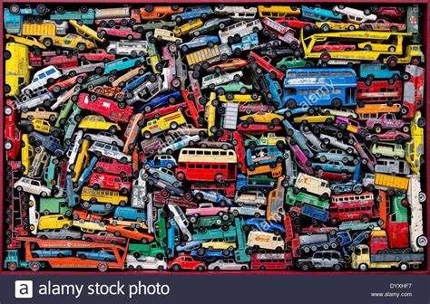Motorrad Transport Zug Spanien by Transport Stockfotos Und Bilder Transport Stock