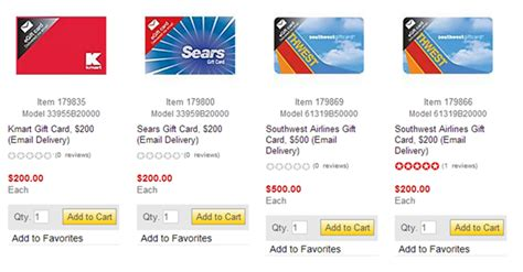 Sell Sears Gift Card - does sears sell gift cards to other stores dominos new smyrna
