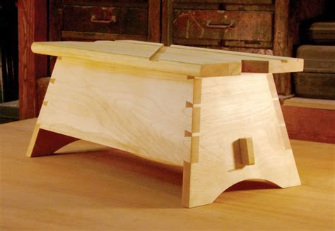 american woodworker stool woodworking projects plans