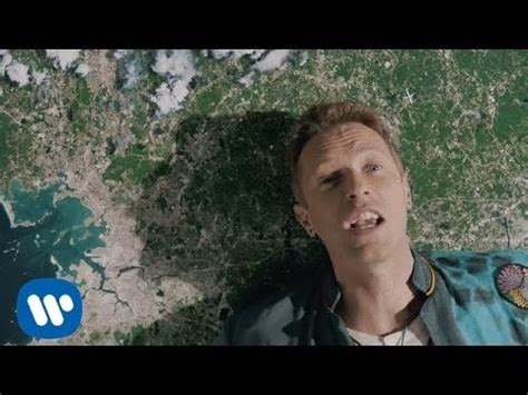 coldplay video clip coldplay up up official video coldplay clip60