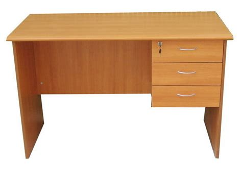 china three drawer office table sf 1005 china table