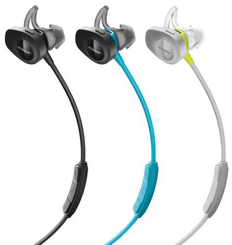 boses  wireless headphones    premium noise cancelling tech mid atlantic