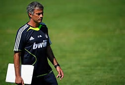 Real Madrid: José Mourinho le mandó una indirecta a sus ex jugadores