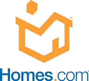 Homes com gives nfl newbies top picks for new homes
