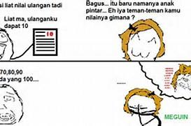 Meme Komik Indonesia 2 | Kaskus - The Largest Indonesian Community