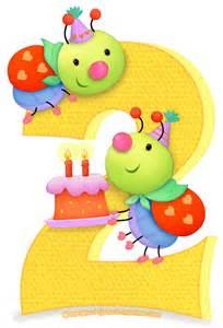 Carte d anniversaire pour b 233 b 233 de 2 ans gratuite 224 imprimer carte