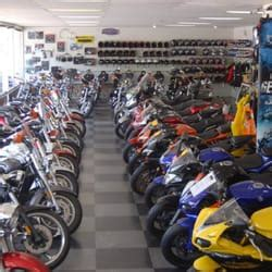 Motorcycle Dealers Little Rock Ar by Honda Of North Little Rock Motorcycle Dealers 4524 Mac