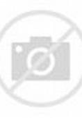 gambar Tentara Cantik dari Berbagai Belahan Dunia ( ngak lihat rugi ...