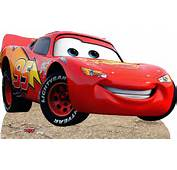 Cartoon Car Pictures Its My Club
