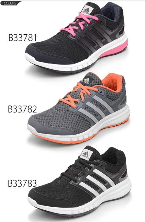 world wide market adidas adidas womens running shoes sneakers shoes galaxy elite w galaxy