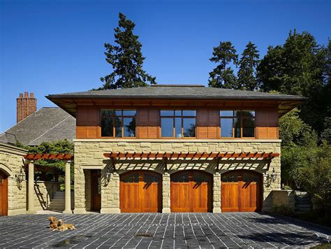 villa style homes european style villa on lake washington idesignarch