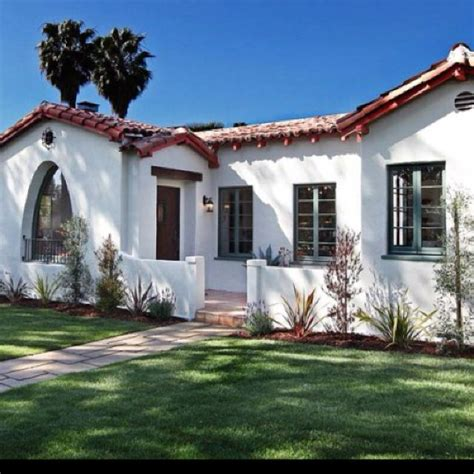 spanish style house image result for spanish style homes turquoise trim home